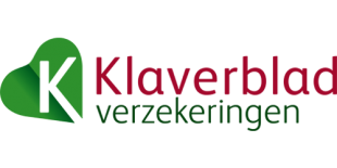 klaverblad-original.png